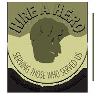hire_a_hero_logo