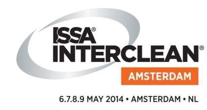 ISSA-INTERCLEAN-Logo-2014