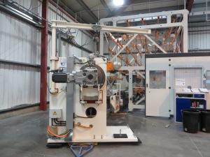 NEW MACHINES SEPT 14 002
