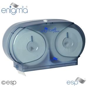Coreless ESP830B