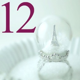 Image result for door 12 advent