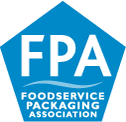 Food-Packaging-Association-Logo