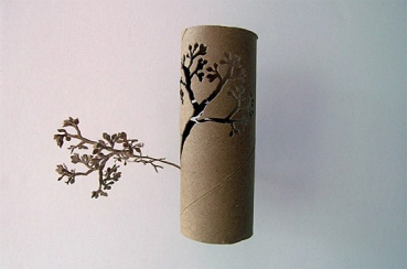 Toilet-Roll-Craft-02