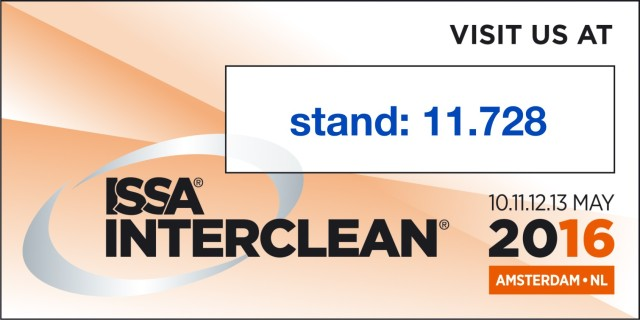 ISSA Stand Logo Email Final