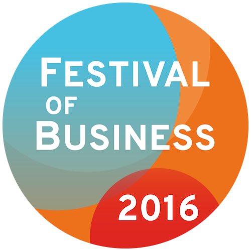 festival-of-business-logo