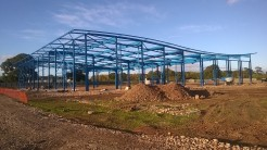 blackmore-park-steel-day-8